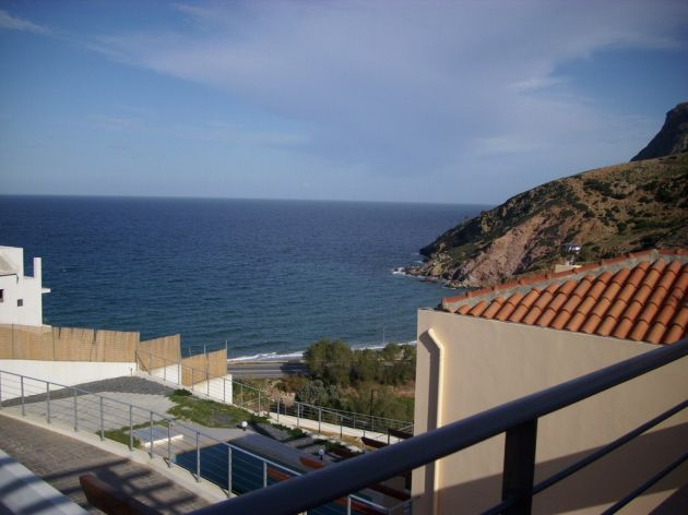 195_Fodele bay from balcony [1024x768].JPG